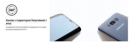 3MK ARC 3D Matte Coat Folia na przód tył boki do SAMSUNG GALAXY S7 Edge G935
