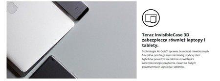 3MK ARC 3D SE Folia na przód tył boki do SAMSUNG GALAXY S7 G930