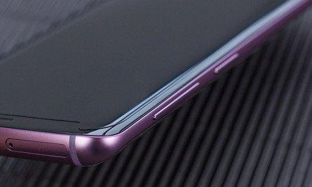 3MK Folia Ochronna Arc do SAMSUNG Galaxy S9 G960