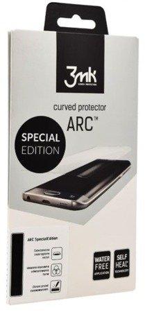 3MK folia ARC Special Edition do  SAMSUNG GALAXY S20 Ultra  G988