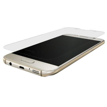 3MK folia ARC Special Edition do SAMSUNG GALAXY S7 G930