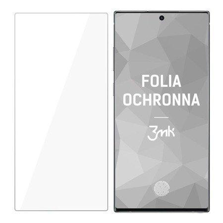 3MK folia ARC Special Edition do Samsung Galaxy Note 10