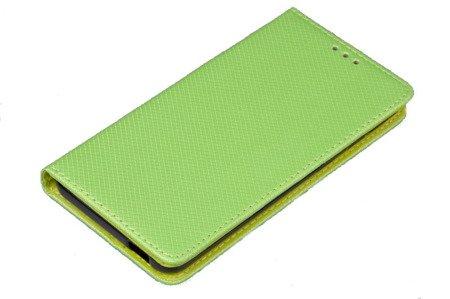 ETUI SMART W2 do HTC Desire 530 630 zielony