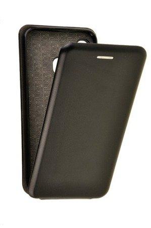Etui kabura Flexi Elegance do Samsung Galaxy A40 czarny