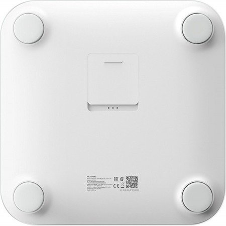 Huawei Smart Scale AH100 Inteligentna Waga Bluetooth