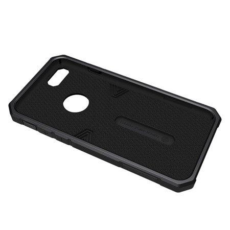 Nillkin Defender II Wytrzymałe Etui do APPLE Iphone 7 Plus czarny