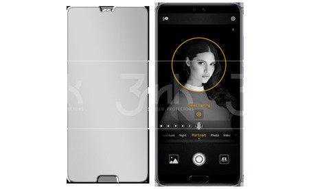 Szkło 3MK Flexible Glass 0,20mm do HUAWEI P20 Pro