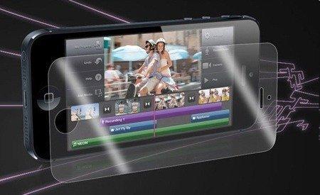 Szkło Hartowane 9H do Motorola Moto G9 Plus