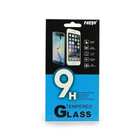 Szkło Hartowane 9H do Samsung Galaxy M11