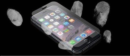 Szkło Hartowane 9H do Xiaomi Mi 10 Lite 5G