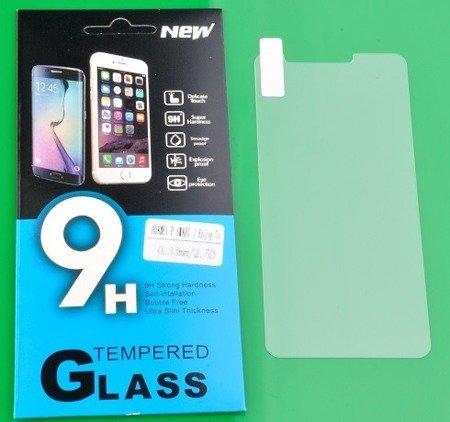 Tempered Glass 9H Szkło Hartowane 9H 0,33 mm do HUAWEI P Smart